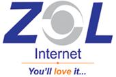 ZOL Barcamp