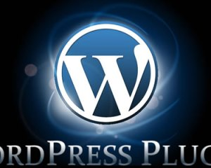 WordPress-Plugins1