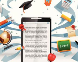 educational-apps-for-students