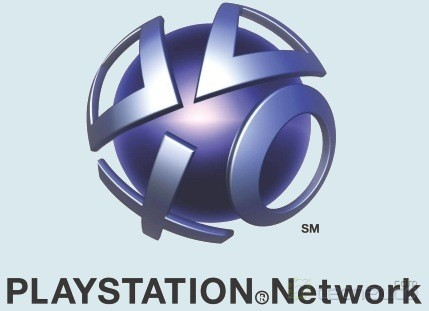 PlayStation-Network-logo-large