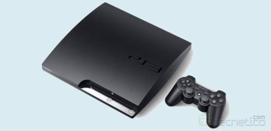 ps3_120gb_large