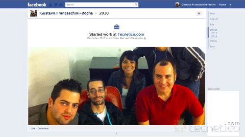 Facebook-timeline-screen-17