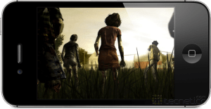 WalkingDead-iPhone-2