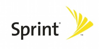 Sprint Logo_full