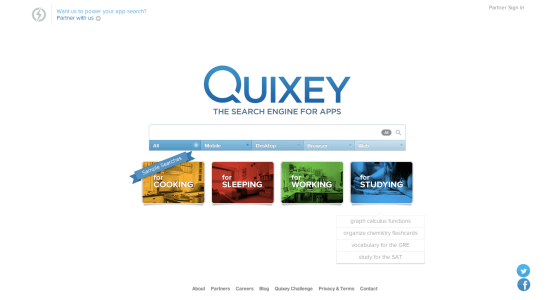 Quixey-Screen-CTIA2013