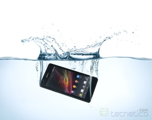 Sony-XperiaZR