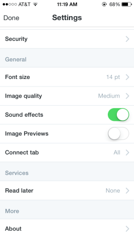 Twitter-iPhone-ImagePreviews-Settings