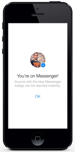 Facebook-Messenger-3.0-iPhone