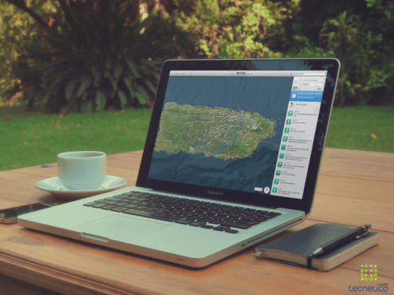 OSXMavericks-Maps-ShareDirections-Mac-1
