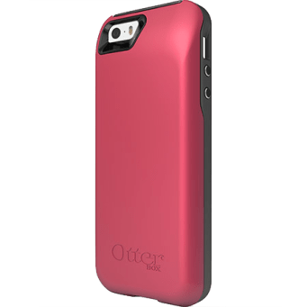 Otterbox-Resurgence-iPhone5s-1