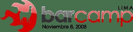 Primer BarCamp en Lima