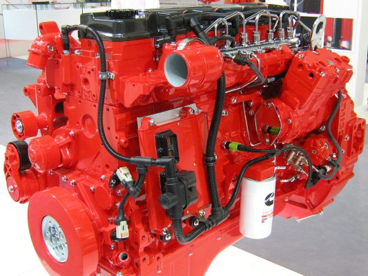 Cummins-Marine-Diesel-Engine-6B6BT6BTA-5.9-L.9-L