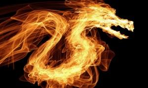 flame_dragon