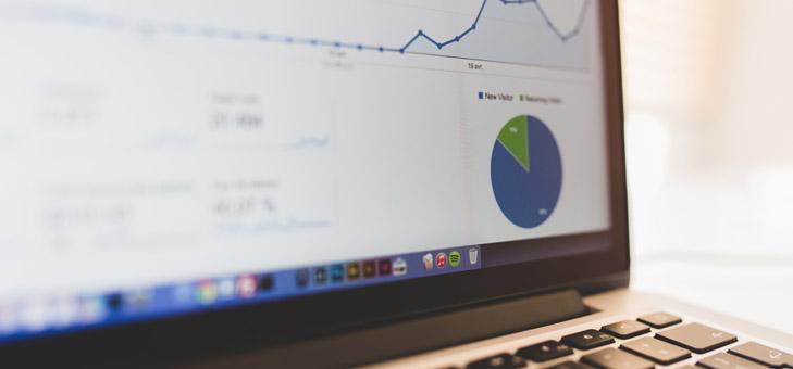 Conheça 3 soluções tecnológicas para otimizar empresas