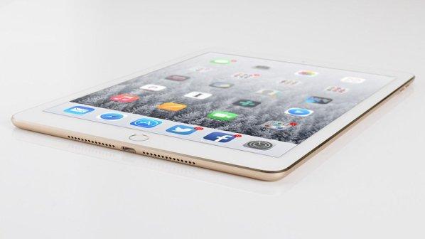 iPad_Air_2_800homeNEW