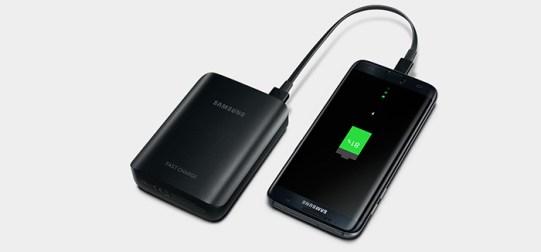 Galaxy-S7-accesorios-cargador-porttil