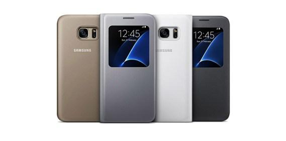 Galaxy-S7-accesorios-funda-S-View