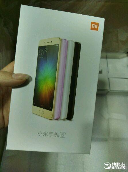Xiaomi-Mi5-31