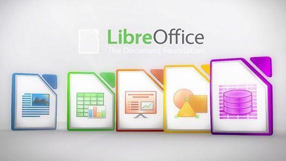 portada-libre-office-nueva-version