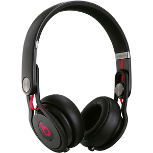Beat Mixr by Dr. Dre