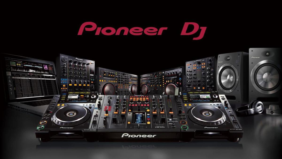 Confirmado, Pioneer DJ es vendida