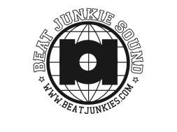 Review en español Record Pool Beatjunkies.com