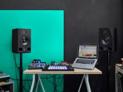 Ableton-Live-9_7-Beta_2_web