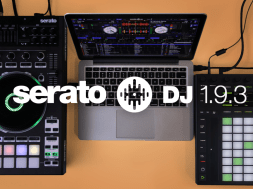 serato-dj-1-9-3-ya-esta-disponible