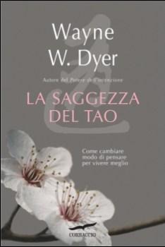 la saggezza del tao Wayne W. Dyer