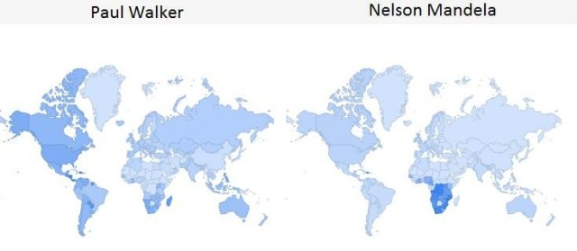mappa ricerca google mandela walker