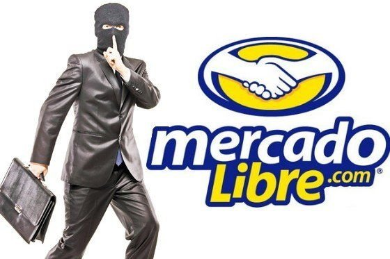 mercado-libre-estafas