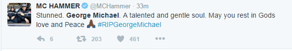 george-michael-mc-hammer