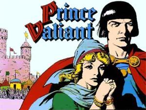 princevaliant[1]