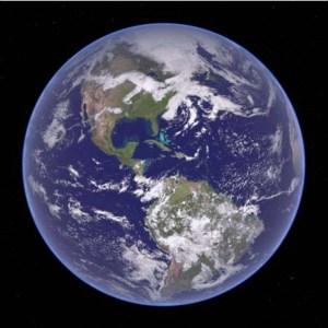 earth-1278686566