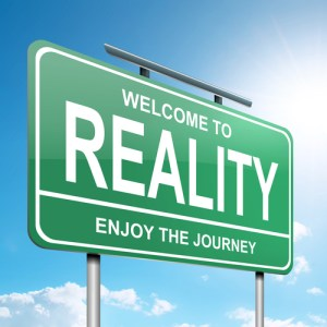 welcome-to-reality-sign