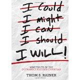I Will Rainer