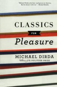classics-for-pleasure