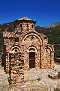 byzantine-church