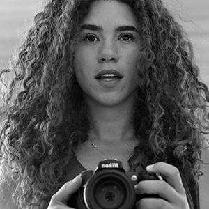 Eleni Antoniou