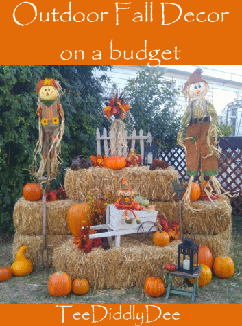fabulous-outdoor-fall-decor-on-a-budget-1