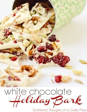 10-white-chocolate-holiday-bark