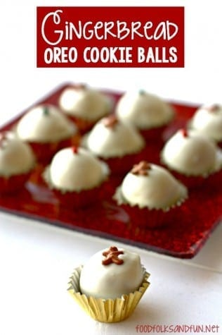 11-gingerbread-oreo-cookie-balls