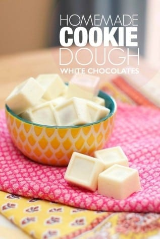 3-homemade-cookie-dough-white-chocolates