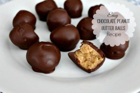 easy-chocolate-peanut-butter-balls-recipe-01-e1412633361434