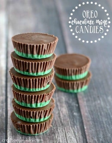 oreo-chocolate-mint-candies-625x796