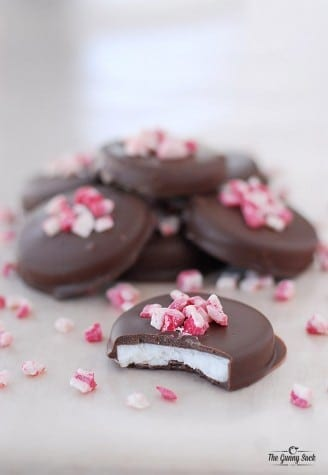 peppermint_pattie_recipe-1