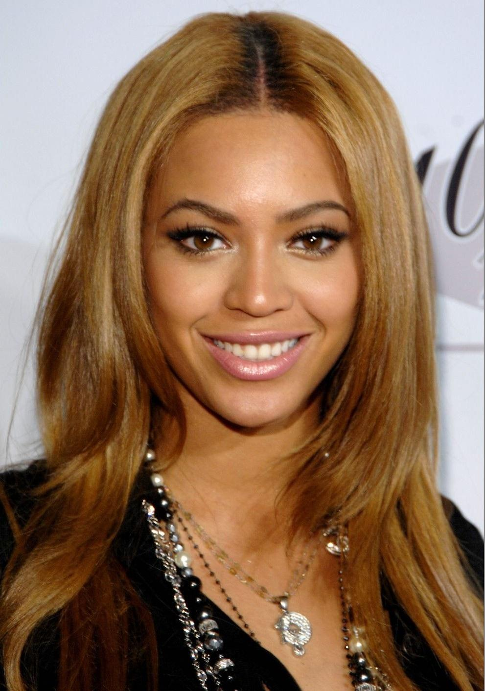 Picture of Beyonc     Knowles in General Pictures   beyonc knowles     General photo of Beyonc     Knowles