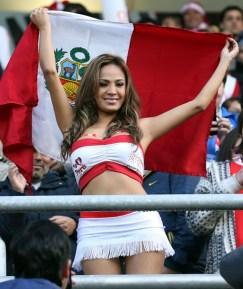 Bellezas de la Copa América4