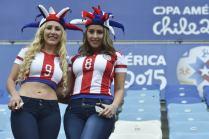 Bellezas de la Copa América8