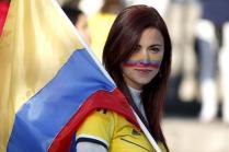 Bellezas de la Copa América9